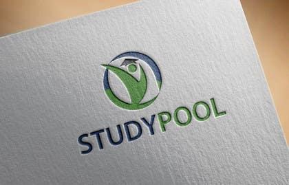 #54 untuk Design a Logo for Studypool oleh alikarovaliya