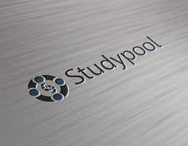 Nro 45 kilpailuun Design a Logo for Studypool käyttäjältä AdeptDesigners