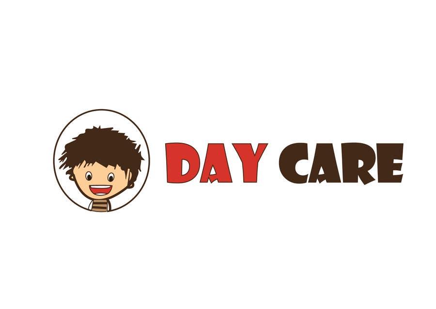 Inscrição nº                                         24                                      do Concurso para                                         Design a Logo for Day Care