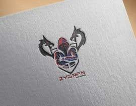 hasannasmul097 tarafından Gamer logo design için no 55