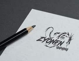 hasannasmul097 tarafından Gamer logo design için no 62