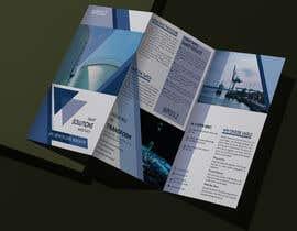 #16 cho Create 2 brochures bởi gcCreatives