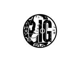 Nro 434 kilpailuun Design a logo for a computer games developer käyttäjältä jmvanbreda