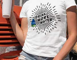 #195 cho T-Shirt Design bởi wwwanukul
