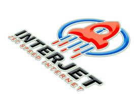 #54 para 3D design and animate logo de atikbabu93