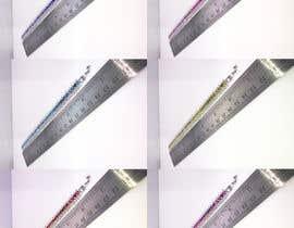 #59 для Change colors in images от DEVANGEL1