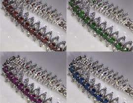 #10 для Change colors in images от saweratauqeer