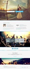 Nro 13 kilpailuun Best Graphic Artist - Project 342 käyttäjältä Se7enTech