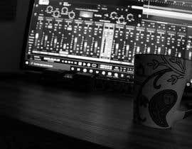 #3 untuk Mix And Master Audio File oleh TheMoskus