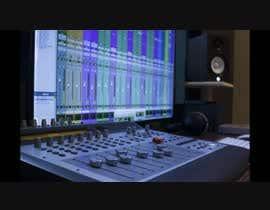 #12 untuk Mix And Master Audio File oleh alex020499