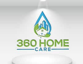 #825 untuk Contest for Logo Creation For Cleaning Company oleh mf0818592