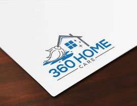 #688 untuk Contest for Logo Creation For Cleaning Company oleh hedayatulislam16