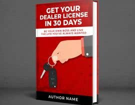 #16 for E-Book Design by mdrahad114