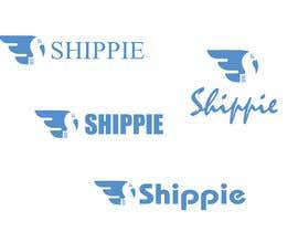Nro 103 kilpailuun Improve our Logo käyttäjältä mhrdiagram