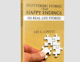 Nro 311 kilpailuun eBook Cover Art käyttäjältä srumby17