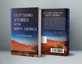 Nro 320 kilpailuun eBook Cover Art käyttäjältä shrabonimankhin4