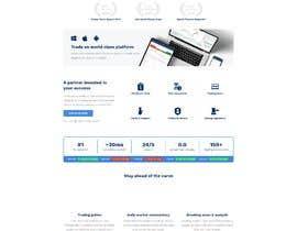 #6 cho Build a website bởi freelancersagora