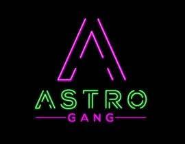 #99 for Logo for hobby club af taposiback