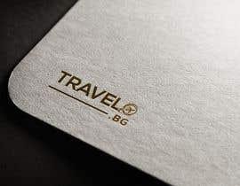 jesmin579559 tarafından Logo designs for a tourist agency - 15/09/2021 05:36 EDT için no 131