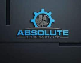 TalhaJavedRajput tarafından Branding Rename and Logo Design için no 83