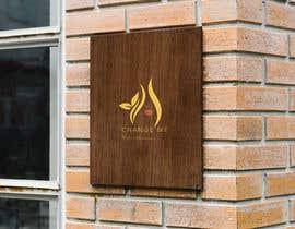 #595 for Beauty Clinic Logo Design af iMacmania