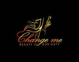 #607 for Beauty Clinic Logo Design af NasirPGD