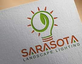 sufia13245 tarafından logo design  - 15/09/2021 09:30 EDT için no 149