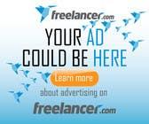 Contest Entry #131 for Design a Banner for Freelancer.com