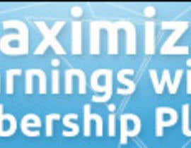 #126 for Design a Banner for Freelancer.com by CreativeDolphin