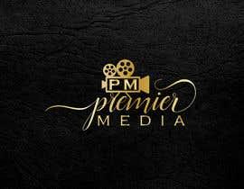 #80 untuk business logo/watermark oleh hasanmahmudit420