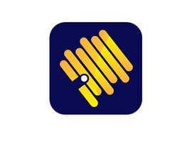 #498 for Design us a logo for crypto wallet by serviceskba