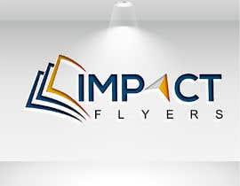 #223 for Logo for Flyers designing business af Nizamuddin3
