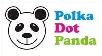 Contest Entry #84 for Design a Logo for a new children's clothes website - Polka Dot Panda