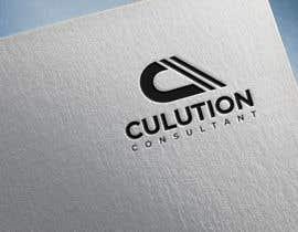 Nro 284 kilpailuun Culution Consultant käyttäjältä shakibuzzaman12