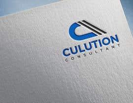 Nro 285 kilpailuun Culution Consultant käyttäjältä shakibuzzaman12