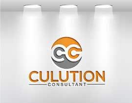 Nro 277 kilpailuun Culution Consultant käyttäjältä aklimaakter01304