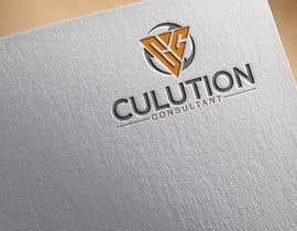Nro 280 kilpailuun Culution Consultant käyttäjältä aklimaakter01304