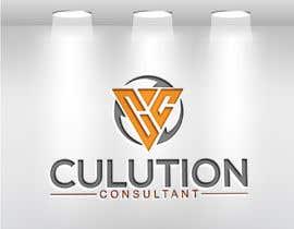 Nro 282 kilpailuun Culution Consultant käyttäjältä aklimaakter01304