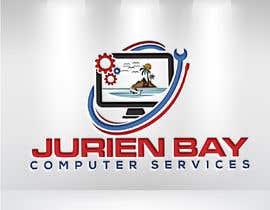 #146 untuk Company logo oleh ramjan15054