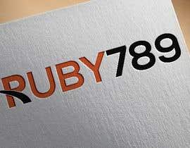 #74 for Design logo #259985 af sufia13245