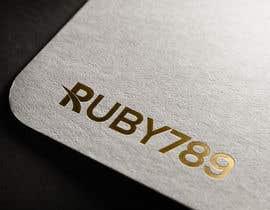 #76 for Design logo #259985 af sufia13245