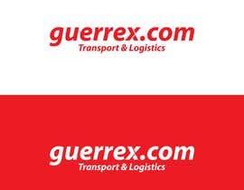 #555 for Logo for transport company by akterlaboni063