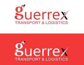 #566 for Logo for transport company by designerkulsum86