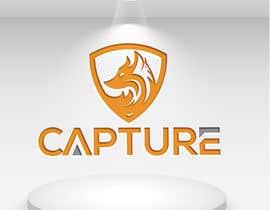 #8 untuk need a good guality picture for logo (logo already determined)  - 16/09/2021 04:11 EDT oleh gazimdmehedihas2