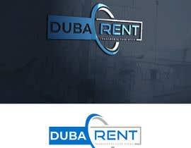#105 cho Rent a van Logo bởi shakibuzzaman12