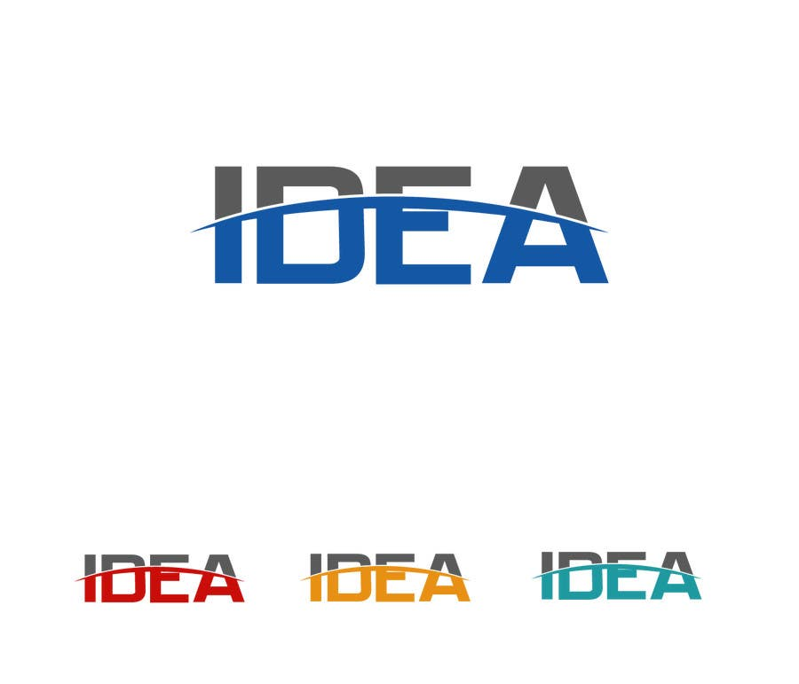 Contest Entry #24 for Design a Logo for a Research Group
