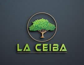 #304 untuk Logo of a Tree oleh asifalfayed333