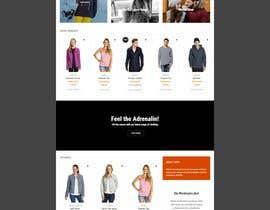 #5 untuk Help update my website (ecommerce) oleh freelancerimra59