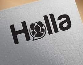 Nro 474 kilpailuun Design A Logo käyttäjältä hasanmahmudit420