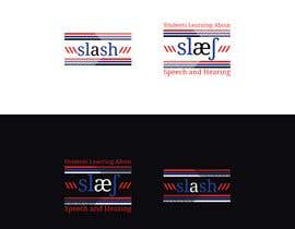 #203 for Need a simple logo by sahadebroy2404